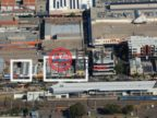 澳大利亚维多利亚州Frankston的商业地产,62-74 and 80-86 Young Street,编号53537724