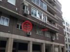 西班牙马德里马德里的房产,Hispanoamérica,编号42815123