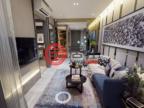 新加坡SingaporeSingapore的房产,128 Serangoon North Avenue 1,编号54849380