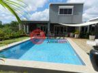 瓦努阿图谢法维拉港的房产,n/a,编号49525481