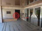 日本Tokyo Prefecture东京的房产,2 Chome-24-6,编号41854549
