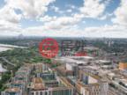 英国英格兰伦敦的房产,Tottenham Hale,编号54623605
