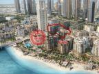 阿联酋迪拜迪拜的房产,编号49181121