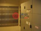 日本大阪府大阪市的房产,難波中,编号51861381