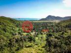 印尼西努沙登加拉龙目岛的土地,编号49034756
