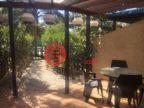 塞浦路斯利马索尔Mouttagiaka的房产,编号53354225