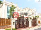 马来西亚马六甲Melaka的房产,Kota Shahbandar,编号51743703