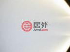 日本TokyoShinjuku的房产,東京都新宿区東五軒町6-19,编号51457679