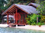 瓦努阿图谢法维拉港的商业地产,n/a,编号38368440