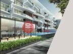 马来西亚Penang甘榜孙嘎格鲁的房产,Jalan Pantai Sinaran,编号53944839