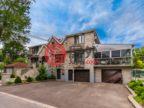 加拿大魁北克Pointe-aux-Trembles-Ouest的房产,1 54e Avenue,编号37778574