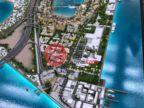 阿联酋迪拜迪拜的房产,编号48129883
