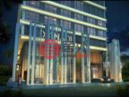柬埔寨Phnom PenhPhnom Penh的房产,柬埔寨金边上都国际,包租5年回报35%,中央商务区,紧邻大皇宫,编号54136864