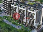 澳大利亚新南威尔士州Macquarie Park的房产,112 Talavera Road,编号49981202