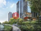 新加坡SingaporeSingapore的房产,编号51427088