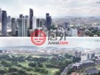 马来西亚Wilayah Persekutuan Kuala LumpurKuala Lumpur的房产,JALAN TUN RAZAK,编号45241001