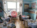 英国威尔士Aberystwyth的商业转让,6 South Marine Terrace,编号56774402