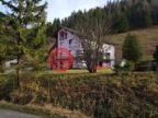 奥地利Lower AustriaScheibbs的房产,Scheibbs,编号52024484