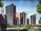 新加坡西南省新加坡的房产,2 Jalan Lempeng,编号52639525