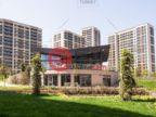 土耳其伊斯坦布尔Eyüp的房产,Eyup,编号52383598