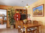 西班牙加泰罗尼亚卡夫雷拉德马尔的房产,Mirador,编号51440937