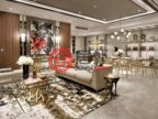 新加坡中星加坡新加坡的房产,Boulevard 88,编号51695271