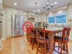 美国新泽西州特纳夫莱的房产,121 Sussex Road,编号51656264