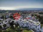 西班牙MálagaMarbella的房产,编号55000456