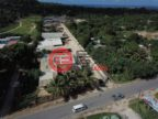 瓦努阿图谢法维拉港的房产,n/a,编号49525848