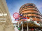 泰国Bangkok曼谷的房产,编号54935233