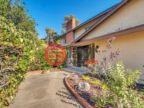 美国加州斯普林瓦利的房产,Vista Cielo Lanne,编号52829607