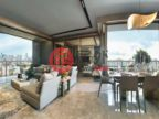 新加坡SingaporeSingapore的房产,8 martin place,编号43796713