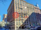 美国纽约州纽约的公寓,575 Park Avenue,编号60301570