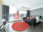 中国香港西贡西贡的房产,编号49290606