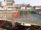 法国Centre-Val de LoireAmboise的商业地产,QUAI FRANÇOIS TISSARD,编号50166794