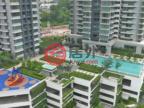 马来西亚Wilayah Persekutuan Kuala LumpurKuala Lumpur的房产,2, Jalan Seri Wangsa 2, Taman Sri Rampai,编号44224384