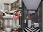 马来西亚吉隆坡的房产,编号45853011