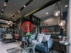 泰国Bangkok的新建房产,Asoke-Dindang Road,编号49457003