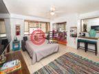 美国夏威夷檀香山的房产,410 Nahua Street Unit #212,编号49714741