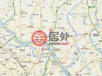 日本Tokyo Prefecture东京的房产,2-18-12,编号35439581