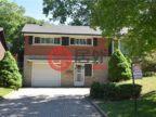 加拿大安大略省汉密尔顿的房产,42 Carwyn Crescent,编号42951946