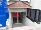 日本Tokyo Prefecture东京的房产,3 Chome−18−14,编号40759081