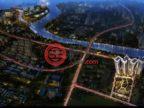 柬埔寨Phnom PenhPhnom Penh的房产,柬埔寨金边硅谷——首都国金二期,本地人热捧的精装好房!,编号54051430