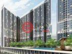泰国Bangkok曼谷的房产,编号46602336