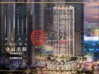 阿联酋迪拜迪拜的房产,迪拜市中心哈利法塔区域 Downtown Dubai,编号54492616