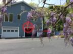美国康涅狄格马尔堡的房产,26 James Lane,编号47628820