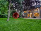 加拿大安大略省多伦多的房产,46A Beechwood Avenue,,编号49030903
