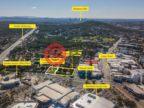 澳大利亚昆士兰Upper Mount Gravatt的商业地产,656 Kessels Road,编号48618585
