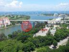 新加坡SingaporeSingapore的房产,296 beach road,编号43798159