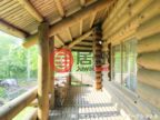 日本JapanJapan的独栋别墅,Kambara 1053-12999,编号59557853